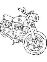 raskraski-motocikl-16