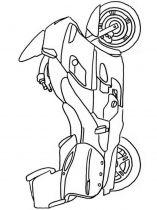 raskraski-motocikl-17