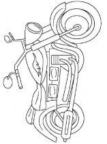 raskraski-motocikl-22
