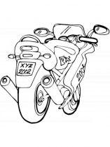 raskraski-motocikl-26