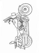 raskraski-motocikl-5