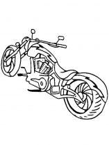 raskraski-motocikl-8