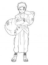 raskraski-anime-naruto-1