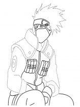 raskraski-anime-naruto-10