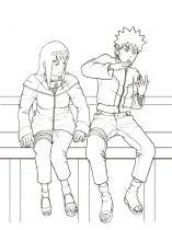 raskraski-anime-naruto-12