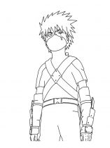 raskraski-anime-naruto-13