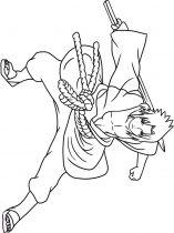 raskraski-anime-naruto-15
