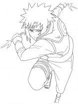 raskraski-anime-naruto-16