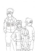 raskraski-anime-naruto-17