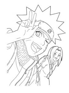 raskraski-anime-naruto-18