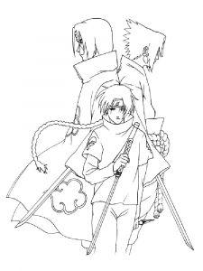 raskraski-anime-naruto-19