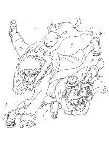 raskraski-anime-naruto-20
