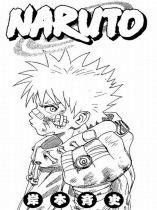 raskraski-anime-naruto-24