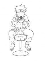 raskraski-anime-naruto-25