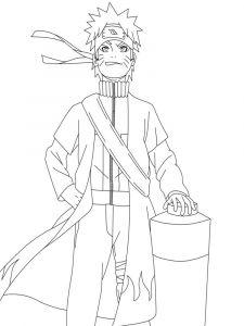 raskraski-anime-naruto-32