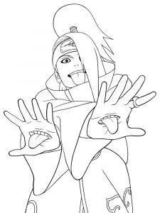 raskraski-anime-naruto-33