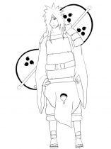 raskraski-anime-naruto-34