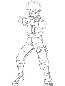 raskraski-anime-naruto-36