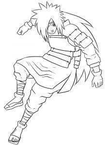 raskraski-anime-naruto-40