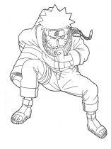 raskraski-anime-naruto-6