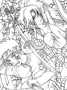 raskraski-anime-naruto-7