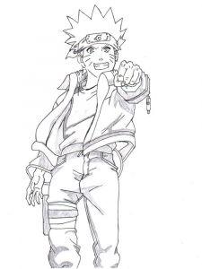 raskraski-anime-naruto-8