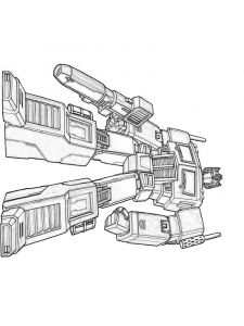 raskraska-optimus-paim-16