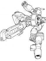 raskraska-optimus-paim-2