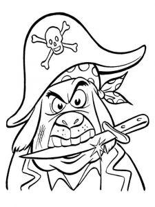raskraski-piraty-16