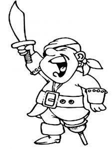 raskraski-piraty-18