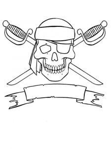 raskraski-piraty-21