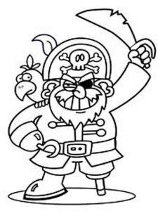 raskraski-piraty-25