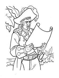 raskraski-piraty-27