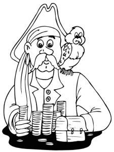 raskraski-piraty-28