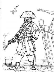 raskraski-piraty-31