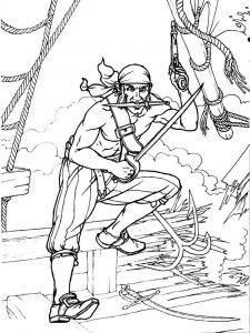 raskraski-piraty-33
