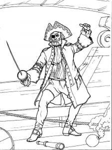 raskraski-piraty-36