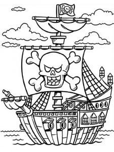 raskraski-piraty-4