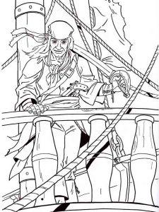 raskraski-piraty-45