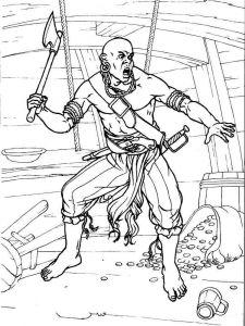 raskraski-piraty-51