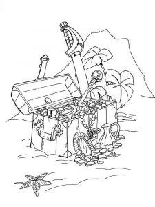 raskraski-piraty-52