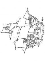 raskraski-piratskii-korabl-16