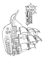 raskraski-piratskii-korabl-3