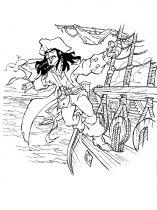 raskraski-piratskii-korabl-7