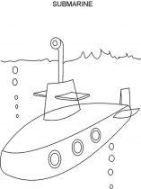 raskraska-podvodnaya-lodka-1