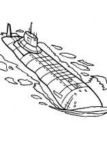 raskraska-podvodnaya-lodka-13