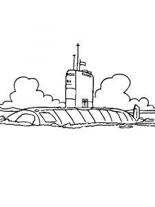 raskraska-podvodnaya-lodka-15
