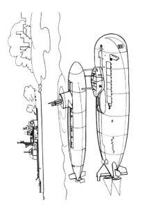 raskraska-podvodnaya-lodka-7