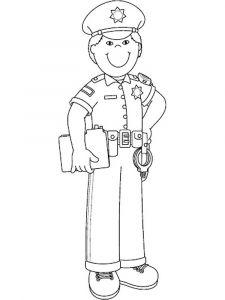 raskraski-policiya-17