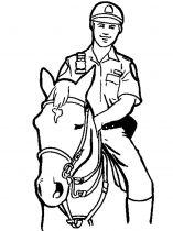 raskraski-policiya-21